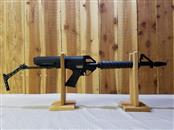 CALICO LIGHT WEAPON SYSTEMS Rifle M100 FOLDING STOCK